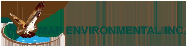 MAP Environmental