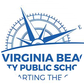 MAP Partners in Education with Virginia Beach Public Schools